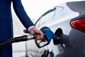 ventajas y desventajas de los autos de gasolina